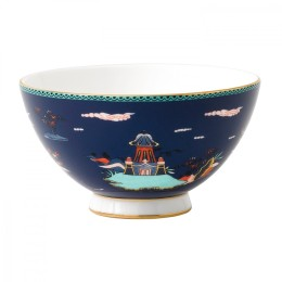 wedgwood-wonderlust-blue-pagoda-bowl-701587314190