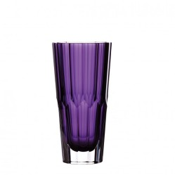 wf-jeff-leatham-9in-amethyst-vase-701587417075