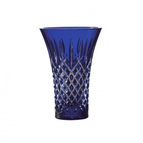 wf-treasure-ofthe-sea-araglin-blue-8in-vase-701587408431