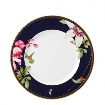 ww-Hummingbird_Dinner_Plate-701587392310.jpg