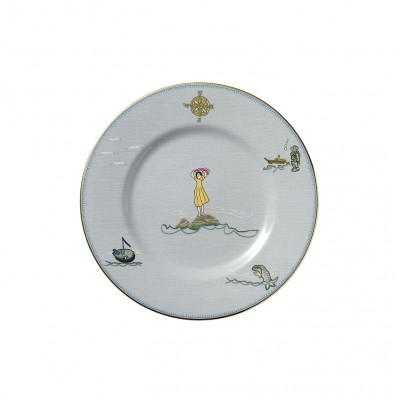 ww-sailors-farewell-accent-plate-701587422659