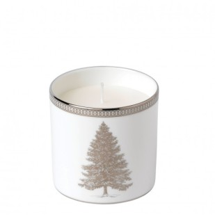 ww-winter-white-candle-701587390736.jpg