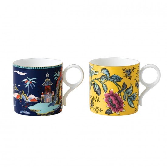 ww-wonderlust-mug-set2-701587413527