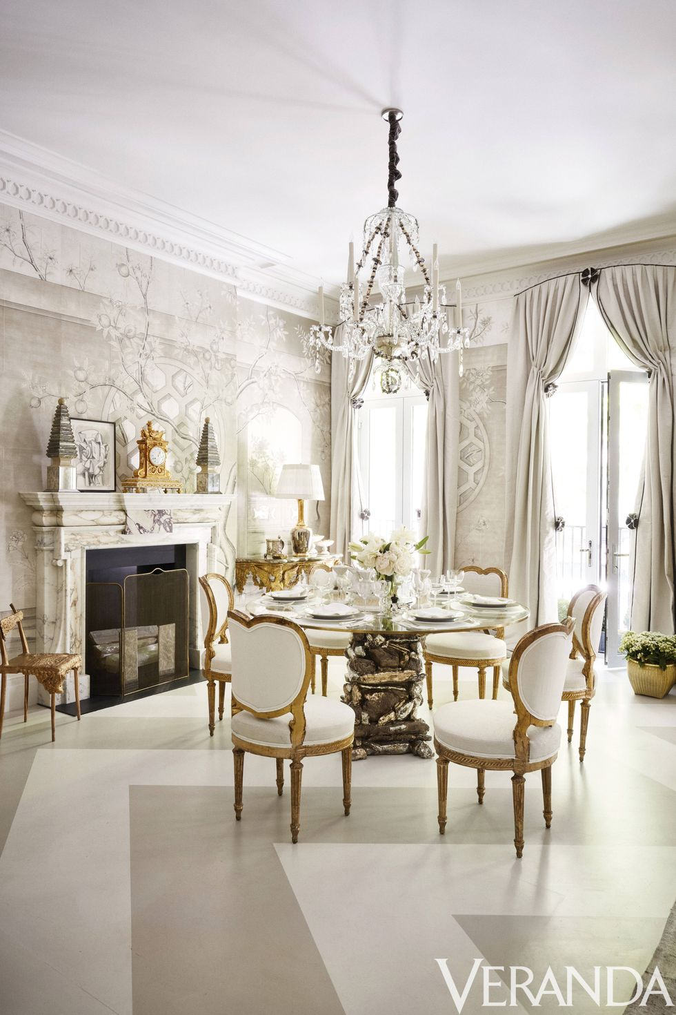 1483485427-ver020117papachristidis08-copy-1