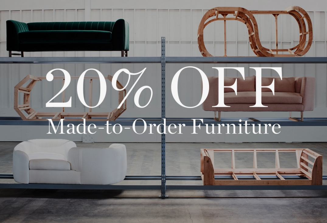 20off-furniture-email-tile-feb-2020