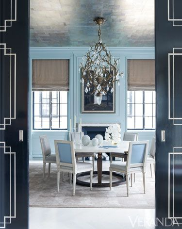 540f5d5c61fa1_-_ver-best-dining-room-march-2011-4-de