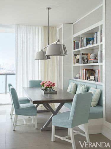540f5d5dc5074_-_ver-best-dining-rooms--nov-dec-2012-4-de