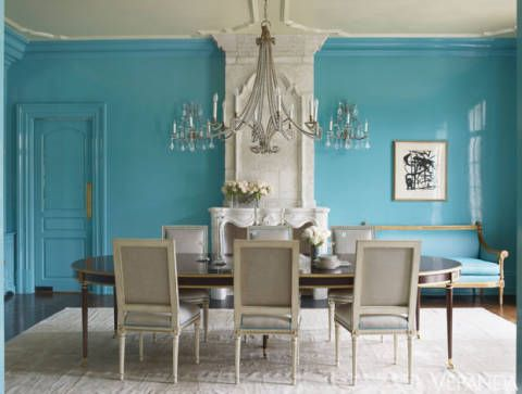 540f5d5dd93f2_-_ver-best-dining-rooms-oct-13-kasler-de