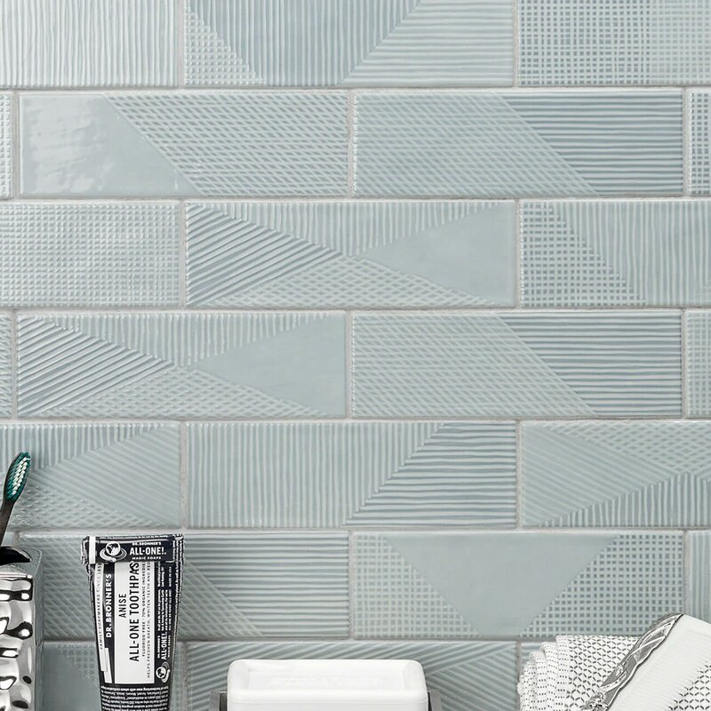 Ace+2+x+8+Ceramic+Subway+Tile