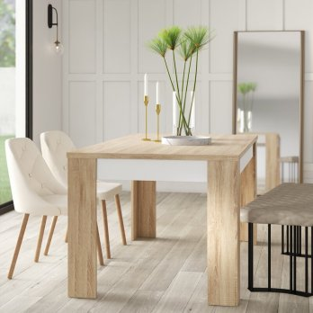 Algedi+Dining+Table