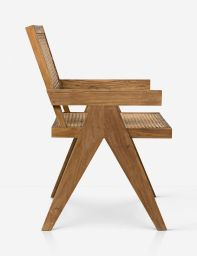 alvi-chair_3_1