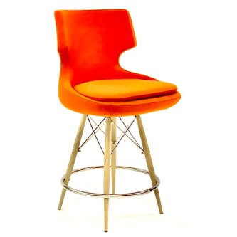 Anner+Upholstered+29+Bar+Stool
