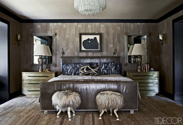 artLuxury-Bedroom-Ideas-Interior-design-by-Kelly-Wearstler-Top-interior-designers-art-deco-glamorous-bedrooms-luxury-beds