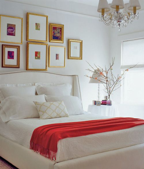 artRed-in-the-Bedroom-from-cocokelley-by-cassandra1-56a2e0c23df78cf7727adb66