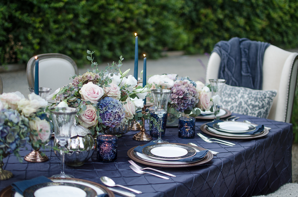 b8-A-Vintage-Romantic-Thanksgiving-Table