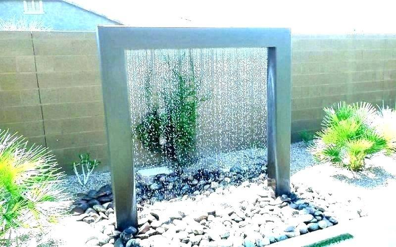beautiful-small-backyard-water-feature-ideas-outdoor-patio-fountains-home-improvement