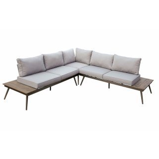 Brecht+Patio+Sectional+with+Cushions