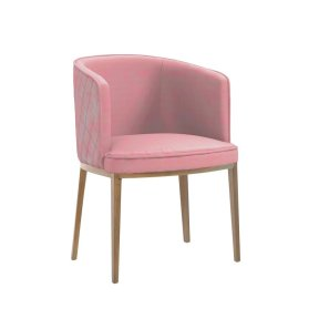 Cornella+Upholstered+Dining+Chair