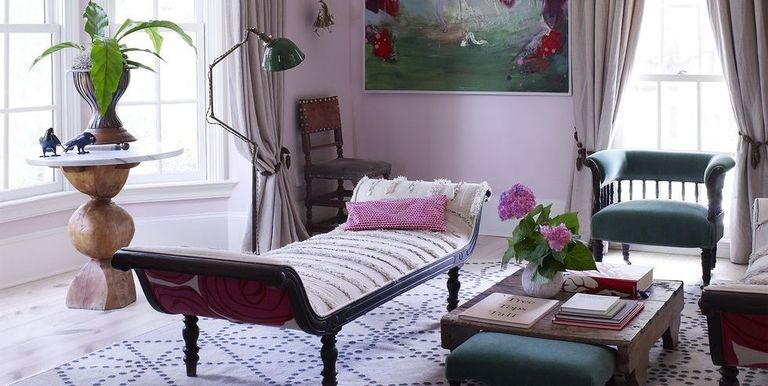 daybed-ideas-1582296578