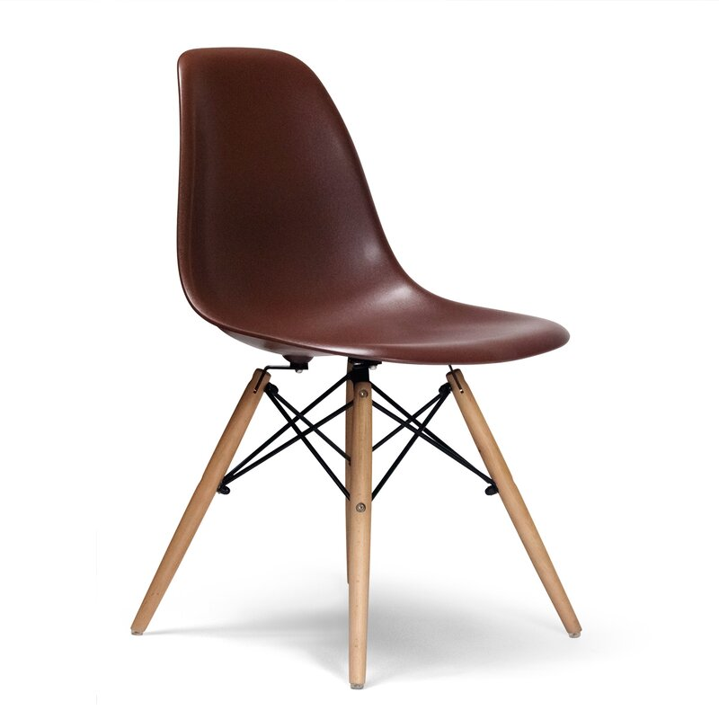 Debord+Dining+Chair