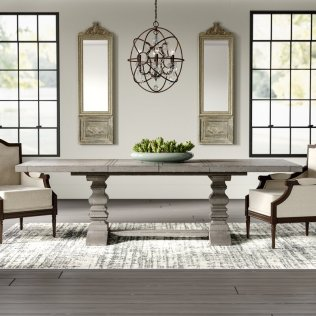 Devers+Extendable+Dining+Table