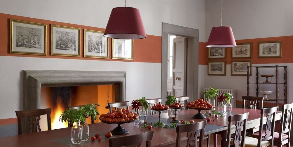 dining-room-light-fixtures-12-1502211540