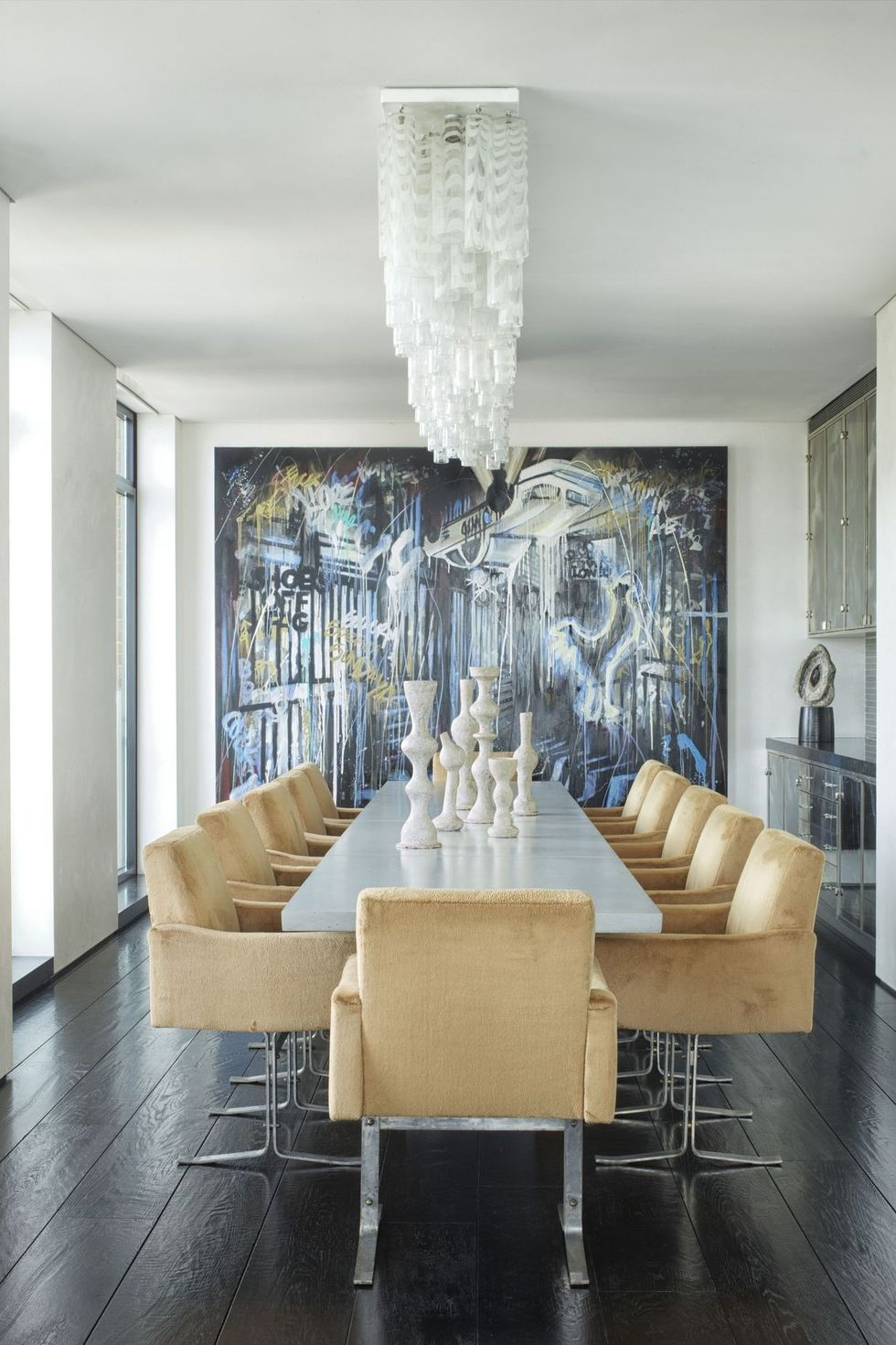 dining-room-light-fixtures-15-1502211540