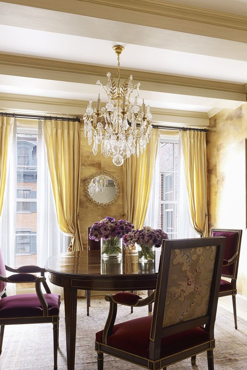 dining-room-light-fixtures-6-1502211541