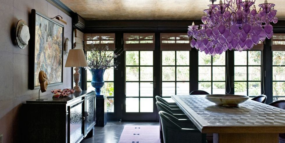 dining-room-lighting-6-1578678083