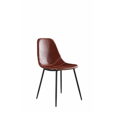 Dracut+Modern+Upholstered+Dining+Chair