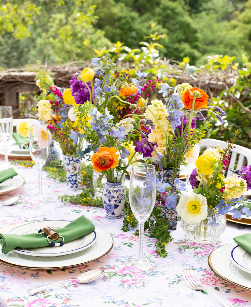 Easter-2019-table_
