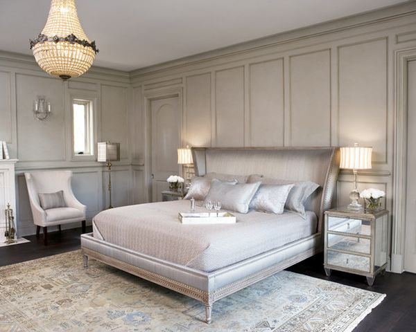 elegant-grey-bedroom