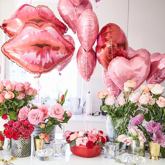 Elena-Jackson-Valentines-Decor-Ideas