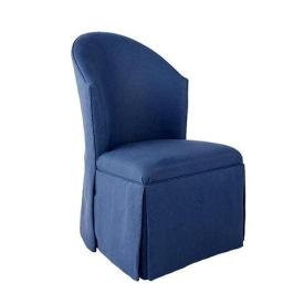 ELISABETH-DINING-CHAIR-5_large