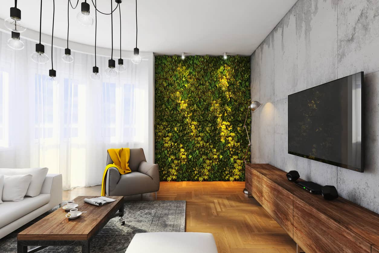 example-living-room-green-wall-plants-hs-may27-18