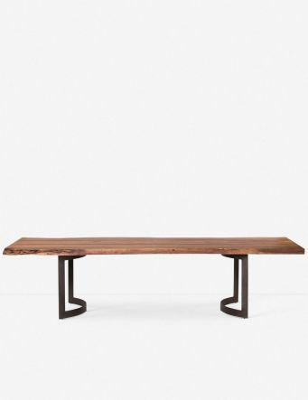 fer-dining-table-smoked_1564991625