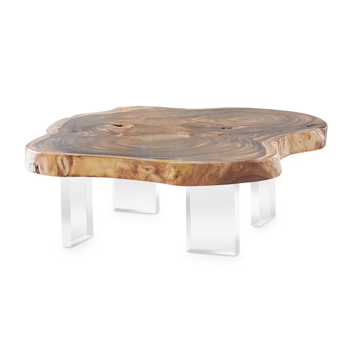 floating-wood-coffee-table-o