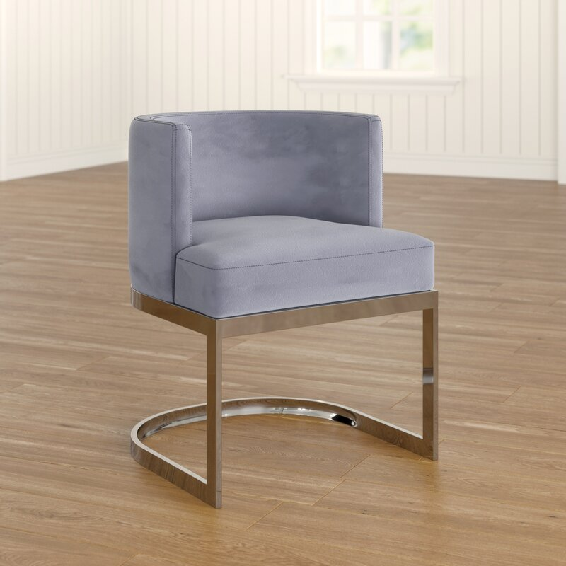 Hobson+Upholstered+Dining+Chair