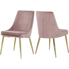 Karina+Upholstered+Dining+Chair