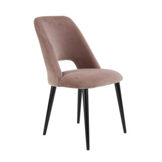 Kelley+Modern+Tufted+Upholstered+Dining+Chair