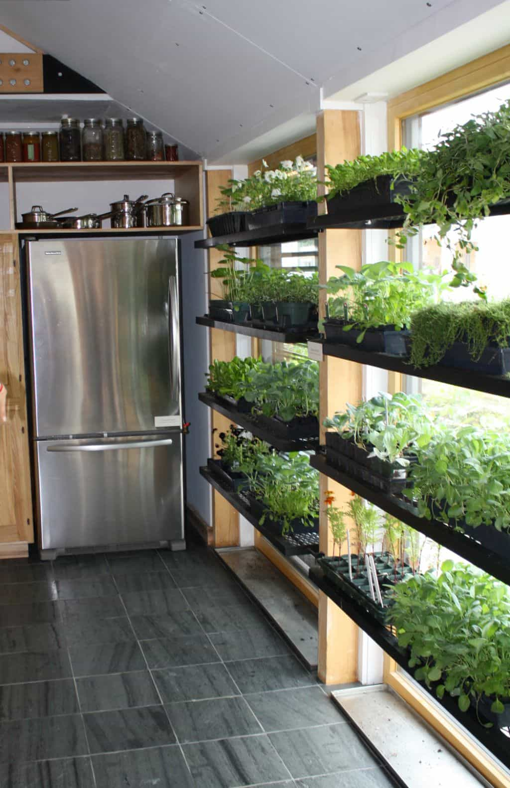 kitchen-with-refrigerator-andoor-herb-garden-gardener-magazine-templeton-ma-in-malaysia-planter-contemporary-designs