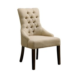 Ladue+Upholstered+Dining+Chair