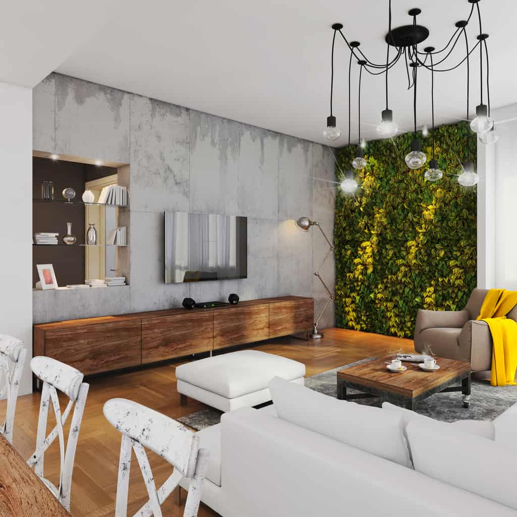 living-room-with-plant-green-wall-hs