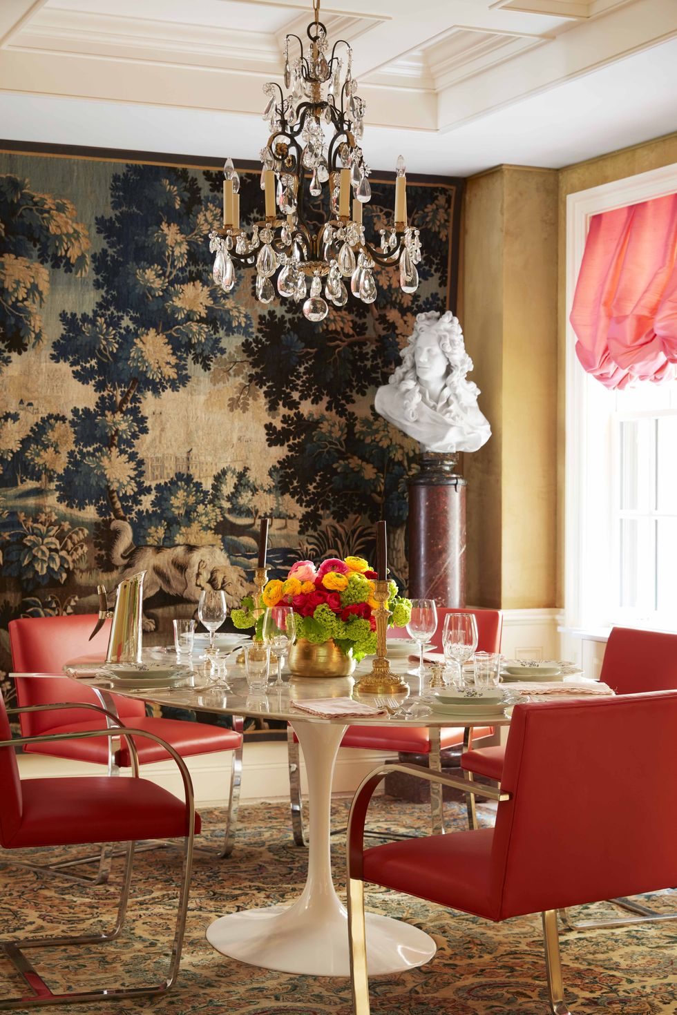 maureen-footer-dining-room-veranda-1555084501