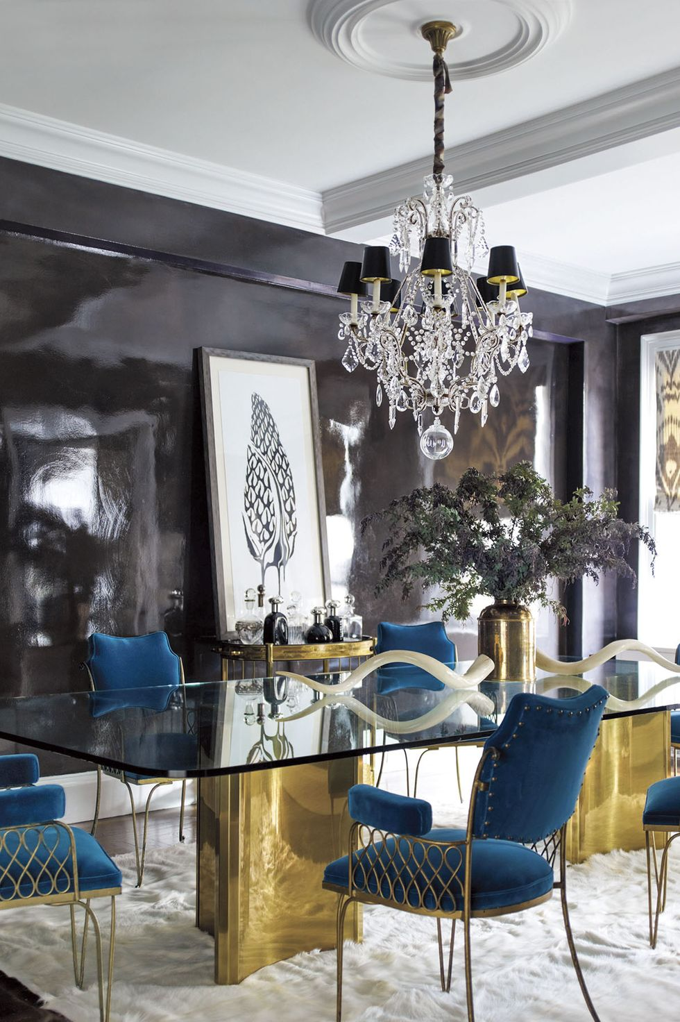Mdining-room-light-fixture-ideas-7-1502211610