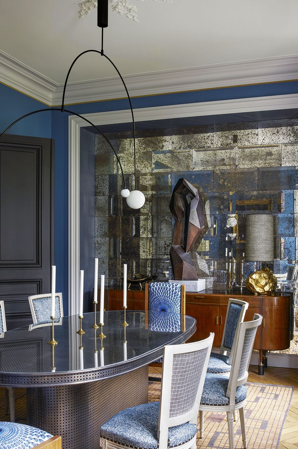 Mdining-room-light-fixtures-10-1502211611