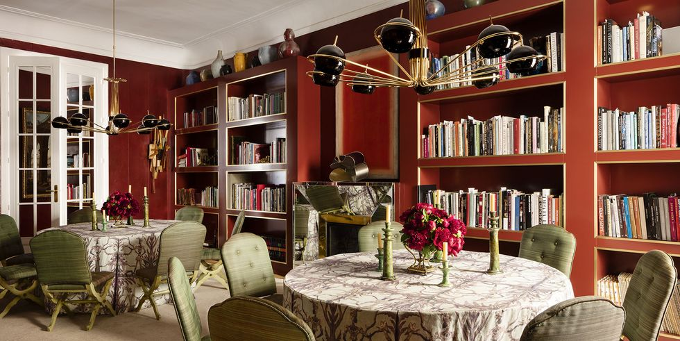 Mdining-room-light-fixtures-19-1502211610