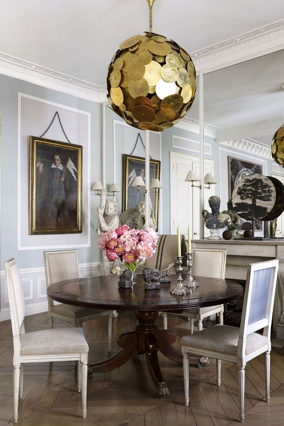 Mdinning-room-light-fixtures-1-1502211541