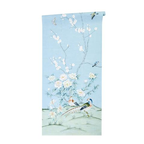 on-white-cc_a49d9c0f-a7cf-4096-8b25-8136c2b2ab78_480x