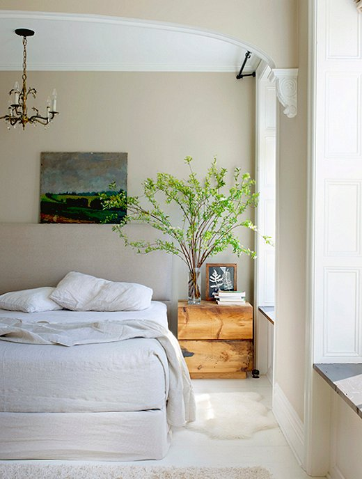 one_kings_lane_bedroom_paint_beige_version4